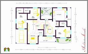 3 bed 2 bath house plans 1 story 3 bedroom 2 bath house plans luxury 3 bed room house plan