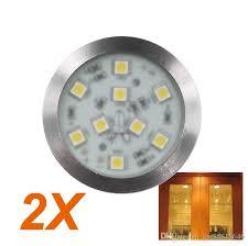 led ceiling dome light 2018 2x 12vdc led wine cabinet lights led dome light ultra slim led