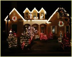 best rated outdoor christmas lights outdoor christmas porch lights home design ideas