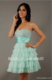 quinceanera damas dresses mint quinceanera dresses for damas 2016 2017 b2b fashion