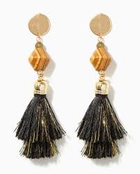 charming charlies earrings earrings studs hoop dangle earrings charming