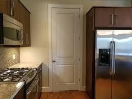 Kitchen Cabinets Chattanooga Tn 4 Cherokee Blvd Chattanooga Tn Holly Harwell