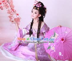 japanese hair accessories princess kimono dress and hair accessories