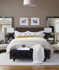 deco chambre beige chambre beige taupe am nager blanc id e d co es de coration
