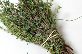 herb wreath how to make herb wreaths ehow