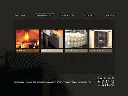 home interior catalogue interior design catalog hermelin me