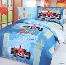 Kids Single Duvet Cover Sets Blue And Orange Single Duvet Cover Sweetgalas