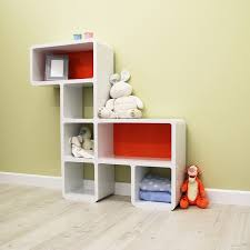 58 cute bookcases 25 best ideas about barrister bookcase on