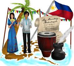 philippine jeep clipart philippineculture explore philippineculture on deviantart