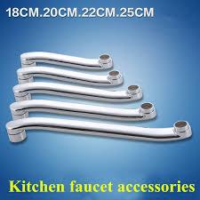 kitchen faucet accessories wall mount kitchen faucet ideas loccie better homes gardens ideas