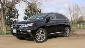 2014 lexus rx450 2014 lexus rx 450h hybrid of awd luxury review the fast car
