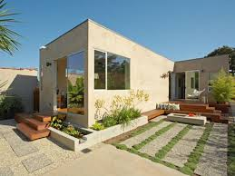 Best Architecture Images On Pinterest Architecture Modern - Backyard bungalow designs