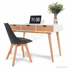 Office Desk Design Plans Office Desk Simple Computer Desk Plans Executive Office Table