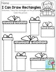 christmas activities for kids actividades navideñas para niños