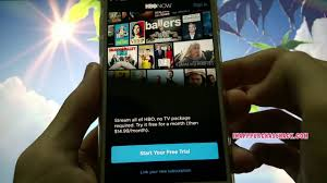 hbo go android hbo now cancel free trial hbo now free trial android hbo go