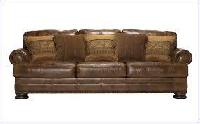 Ashley Furniture Waco Texas West R21 Net Strikingly
