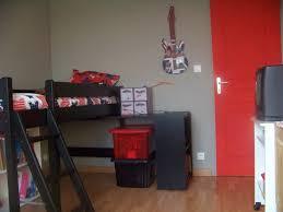 chambre ado londres enchanteur deco chambre ado et chambre collection images ninha