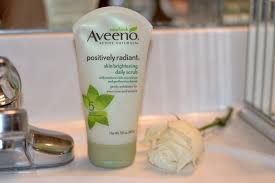 3 best skin solutions from aveeno active naturals jennysue makeup