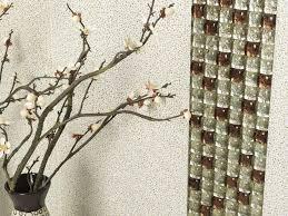 indoor mosaic tile wall glass textured dados l u0027antic