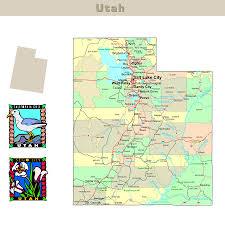 Logan Utah Map by Police Academy Training In Utah
