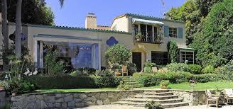 westwood real estate and brentwood homes for sale james bremner