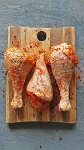 turkey legs for thanksgiving the 25 best roasted turkey legs ideas on pinterest turkey
