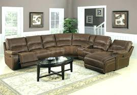 small living room sectionals ideas living room with sectional for inch wide chaise lounge
