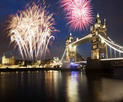 New Years Eve 2015 Decorations Uk by New Years Party Decorations Uk Best Images Collections Hd For