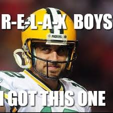 Packers 49ers Meme - memes green bay packers image memes at relatably com