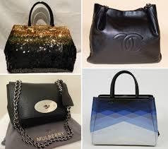 ebay s best bags august 6 purseblog