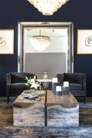 Elegant Living Room Furniture by Best 20 Navy Blue And Grey Living Room Ideas On Pinterest