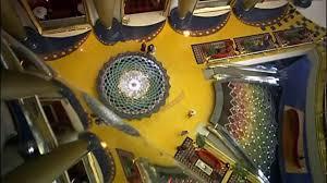 inside burj al arab 7 star hotel in dubai video dailymotion