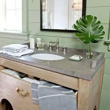 Small Space Bathroom Ideas Bathroom Decorating Ideas Small Spacesbest Traditional Small