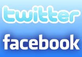 facebook fan page followers advertise your biz on my facebook fan page wall with over 35600 fans