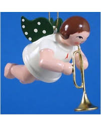don t miss this deal horn german ornament made