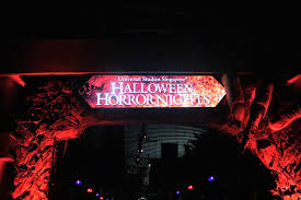 kids at halloween horror nights nichology halloween horror nights 3