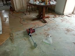 removing glue mastic from concrete flooring page 2 diy