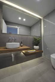 small modern bathroom ideas bathroom small bathroom designs modern bathroom tiny bathroom