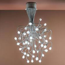 54 innovative ideas unique dining room lighting ingenious storage