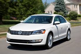 volkswagen tdi 2016 volkswagen passat prices specs and information car tavern