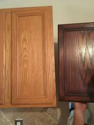 Furniture General Finishes Gel Stain Stain Dark Walnut Wood by Bathroom Cabinets Two Tone Java And Antique Walnut General