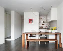 small kitchen diner ideas u0026 inspiration