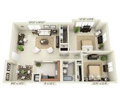 Studio Apartment Floor Plans Apartments In Marlborough Ma The Heights At Marlborough