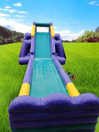 furniture mesmerizing pool slides for sale for outdoor