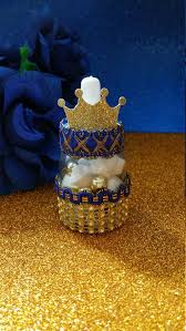 royal prince baby shower theme the 25 best prince baby showers ideas on baby prince