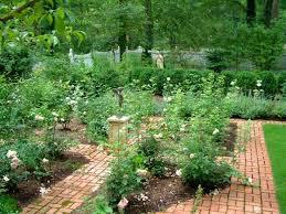 english garden landscape design amaze 3 jumply co