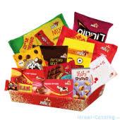 rosh hashanah gifts buy rosh hashanah gift baskets israel catalog