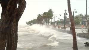 photos hurricane irma cuts a path of destruction through the