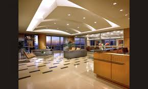 perfect commercial building interior design decor about modern