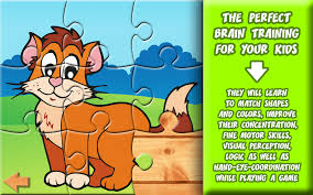 barnyard puzzles for android apps on play
